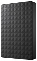 Жесткий диск Seagate STEA4000400 USB 3.0 4Tb Expansion Portable