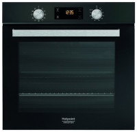 Hotpoint-Ariston FA5 841 JH BL HA