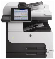Лазерное МФУ HP LaserJet Enterprise 700 M725dn (CF066A)
