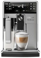 Кофемашина Philips Saeco HD8928/09 PicoBaristo