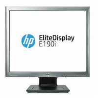 Монитор HP EliteDisplay E190i