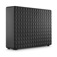 Жесткий диск Seagate STEB4000200 USB 3.0 4Tb Expansion