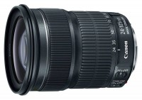 Объектив Canon EF 24-105mm f/3.5-5.6 IS STM (9521B005)