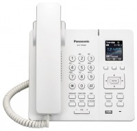Телефон IP Panasonic KX-TPA65RU