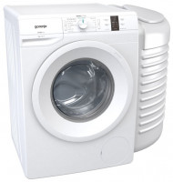 Gorenje WP 7Y2/RV + PS PL95